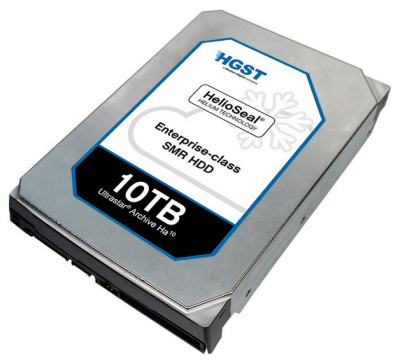 hgst ultrastar archive ha10 10tb
