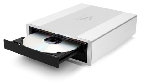 owc mercury pro optical drive