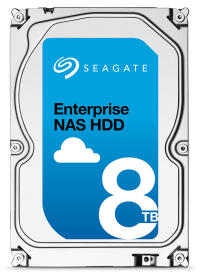 seagate 8tb enterprise nas hdd