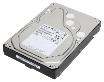 toshiba mc04 enterprise hdd