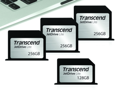 transcend_jetdrive_lite_expansion_cards.