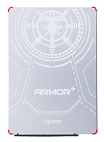 apacer AS682 armor ssd