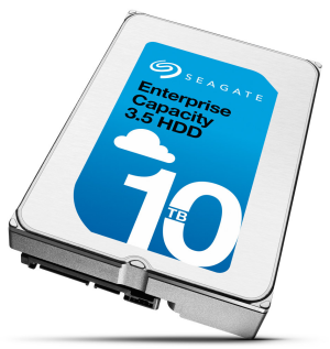 seagate 10tb helium enterprise hdd