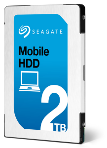 seagate 2tb mobile hdd