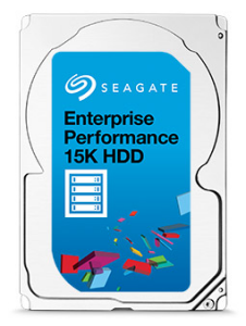 seagate enterprise performance 15k hdd