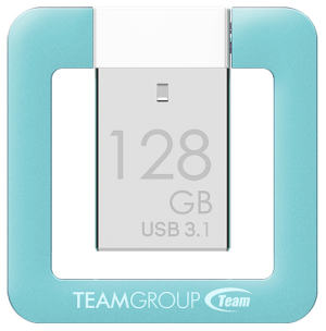 team group t162 usb flash drive