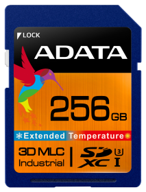 adata ISDD336 sd card