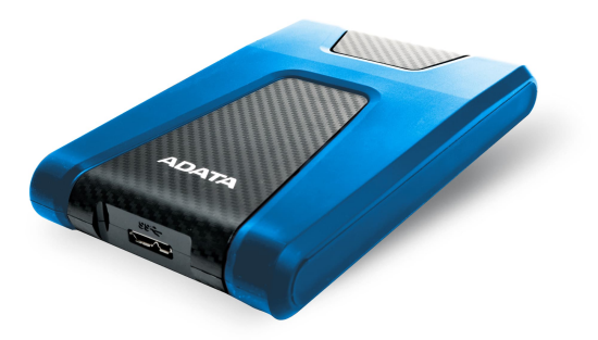 adata hd650 hdd