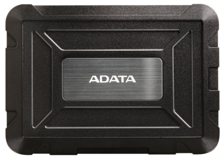 adata ed600 hdd enclosure