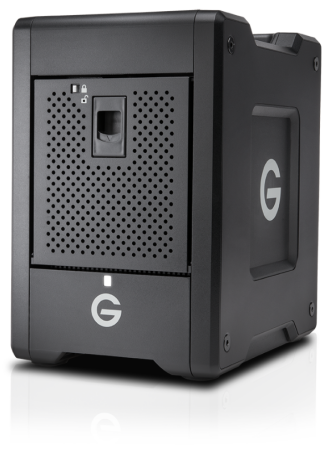 g technology g speed shuttle