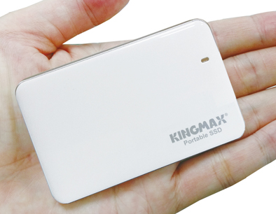 kingmax ke31 portable ssd