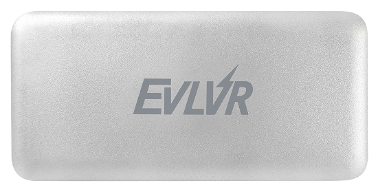 patriot evlvr thunderbolt ssd