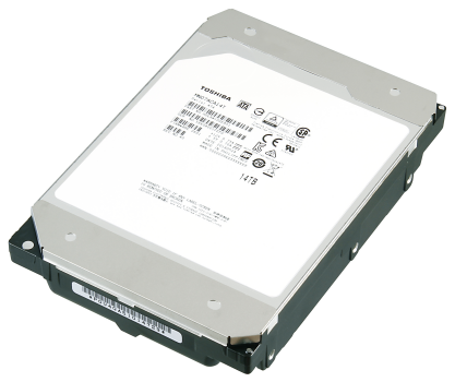 toshiba mn07 series hdd