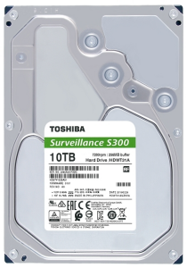 toshiba s300 hdd