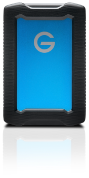 g technology armoratd portable hard drive