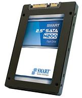 smart n200 ssd