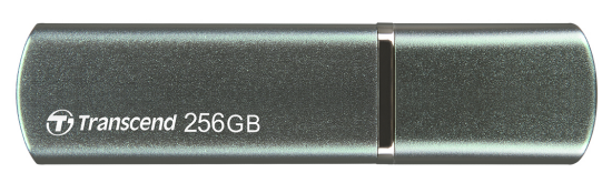 transcend JetFlash 910 usb flash drive