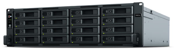 synology rackstation RS4021xs