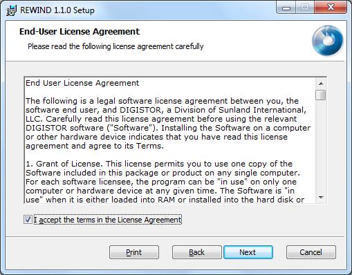 how to autorun a file on flash drive
