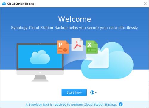 CDRLabs com - Backup Solutions - ioSafe 1019+ 5-Bay NAS