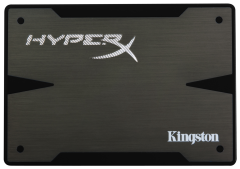 kingston_hyperx_3k_ssd.png