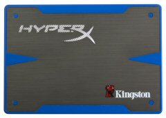 kingston_hyperx_ssd.jpg