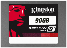kingston_svp200_ssd.png