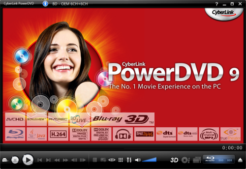 Lg power dvd free download for windows 7.
