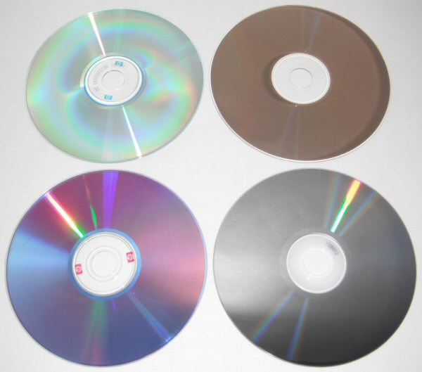 research paper on blu ray disc Blu-ray is the next-generation digital video disc it can record, store and play back high-definition video and digital audio, as well as computer data the advantage to blu-ray is the sheer amount of information it can hold:.