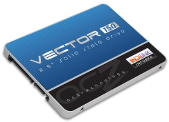 ocz_vector_150_ssd.png