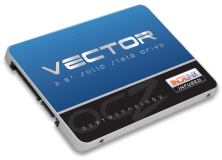 ocz_vector_ssd.png