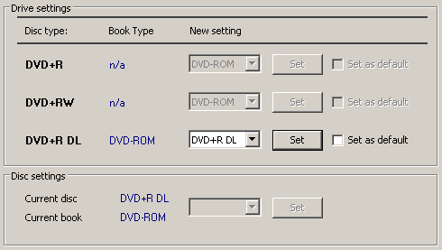 Sony dvd rw ad-7260s ata device driver download.