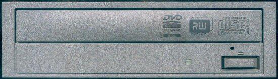 driver sony dvd rw ad-7260s