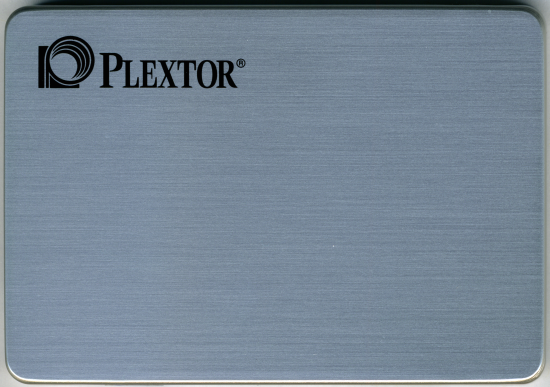 CDRLabs com - Box Contents and Physical Features - Plextor