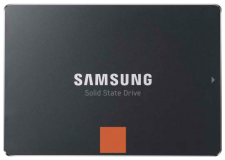 samsung_ssd_840.png