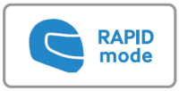 rapid mode logo.png