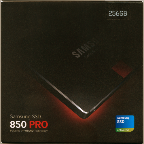 samsung%20ssd%20850%20box%20front.png