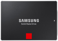 samsung_ssd_850_pro.png