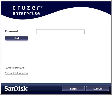 CDRLabs com - CDRLabs com - SanDisk Cruzer Enterprise USB
