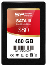 silicon power s80 ssd
