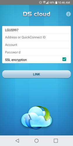 CDRLabs com - Cloud Services - ioSafe 1019+ 5-Bay NAS - Reviews