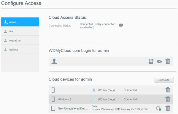 CDRLabs com - CDRLabs com - Western Digital My Cloud DL4100 24TB