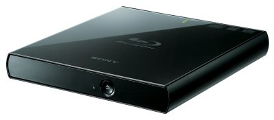 sony optiarc bdx-s500u blu-ray disc writer.jpg
