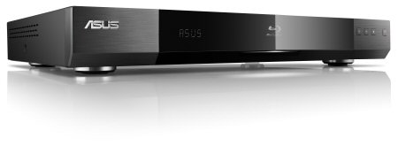 asus oplay bds-700 blu-ray player.jpg