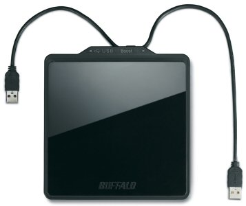 buffalo portable dvd writer.jpg