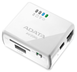 adata_dashdrive_air_av200.png