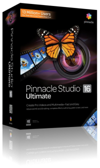 corel_pinnacle_studio_16_box.png