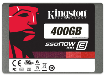 kingston_ssdnow_e100_ssd.png