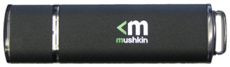 mushkin_ventura_plus_usb3_flash_drive.png
