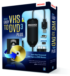 roxio_easy_vhs_to_dvd_3_plus_box.png